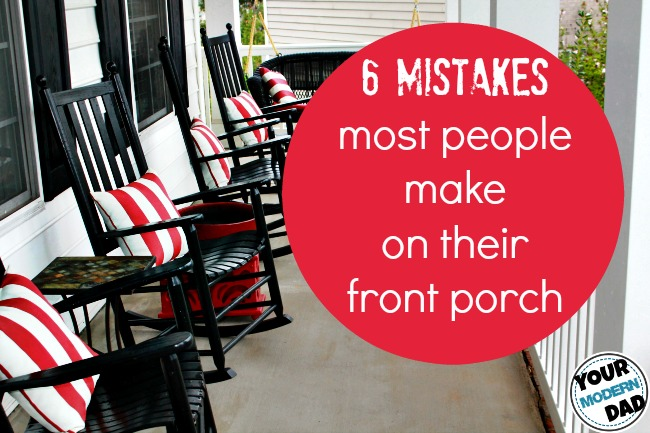 6 mistakes about most people