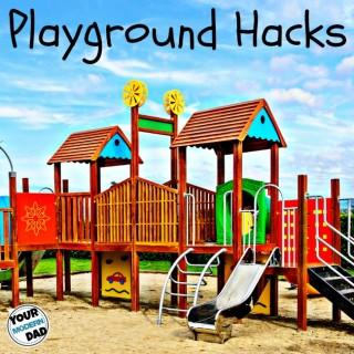 playground hacks