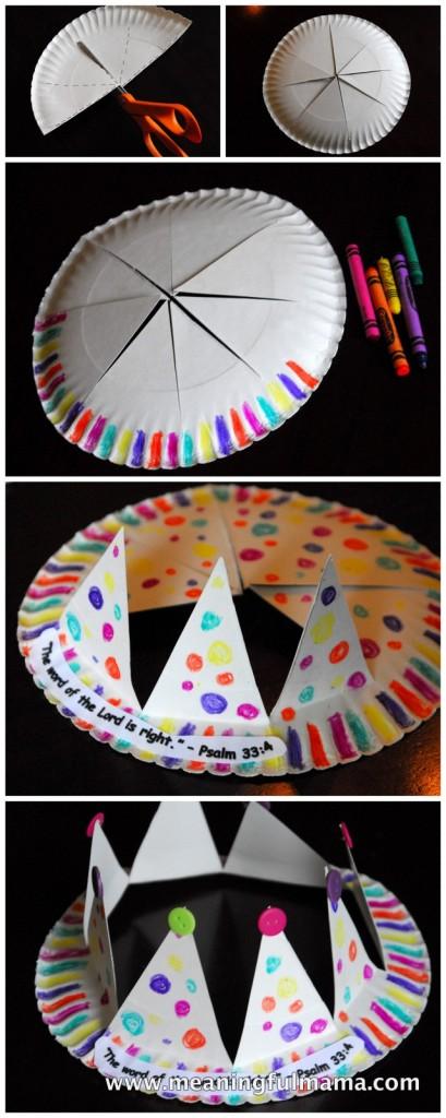 1-paperplate-crown-craft-tutorial-cubbies1-409x1024