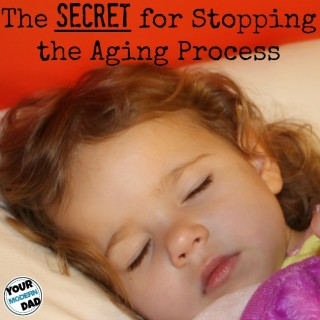secret-for-stopping-the-aging-process-fi-320x320