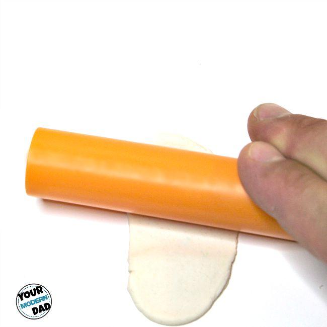 Play Doh 3