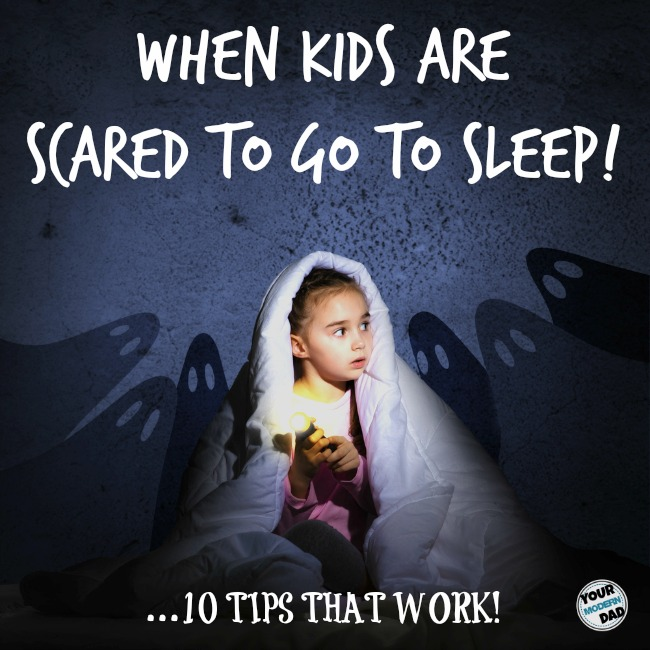 kids sleep