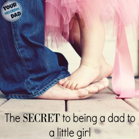 secret-to-being-a-dad-to-a-little-girl