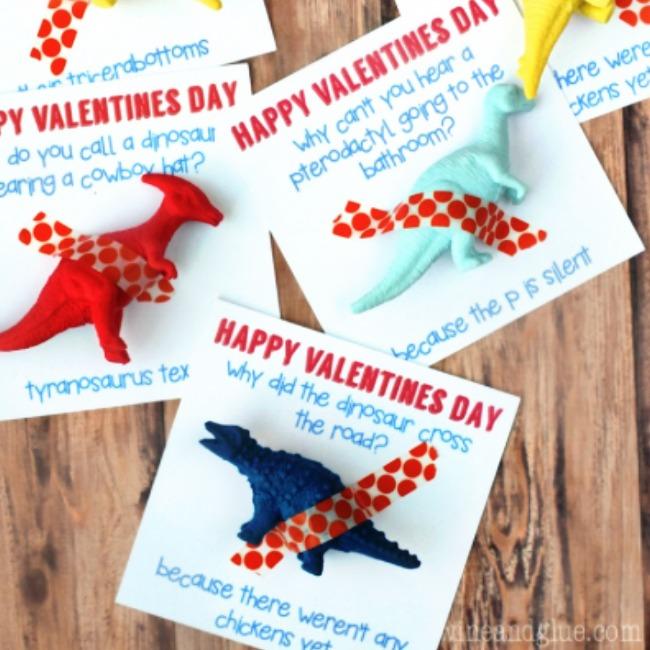 Valentine Valentine  Valentines Day Songs