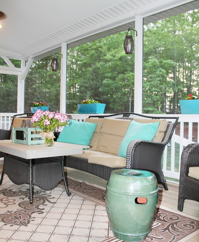 after-porch-redo