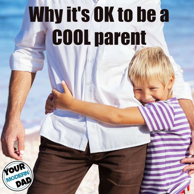 cool parent 1