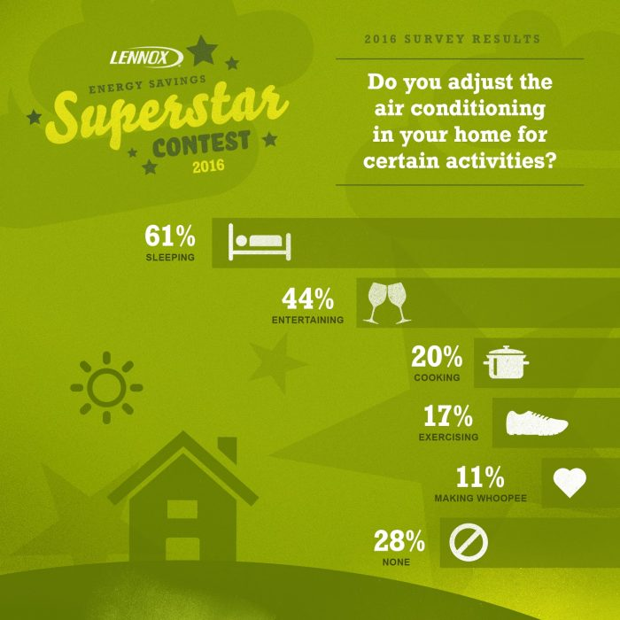 84838_ESSC_Survey_Infographics_04
