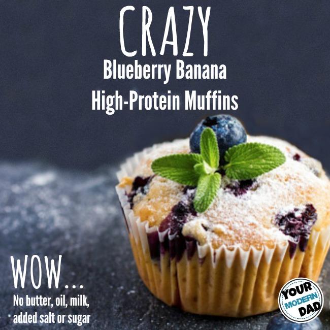 crazy-muffins