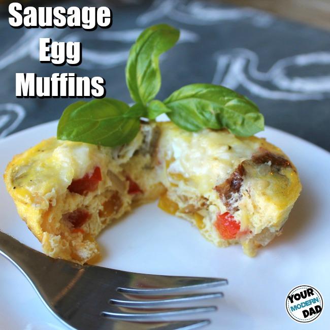 jville-muffins