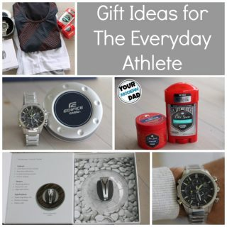 7 fitness gifts for the Everyday Athlete