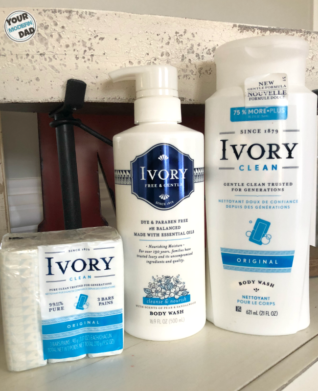 ivory1