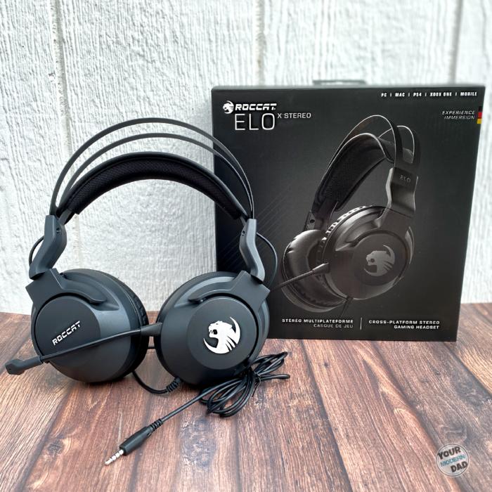 headset in Babbleboxx Gift Idea