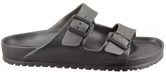 birkenstock sandals men
